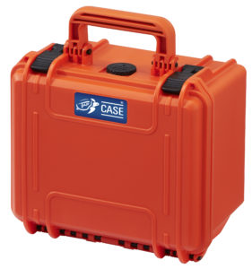 200H orange standlogo,