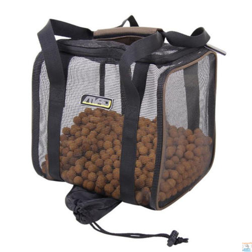 MAD Clever Dry Bag